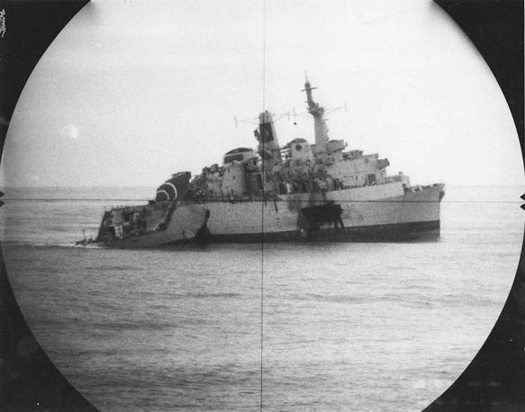 HMS Devonshire 05