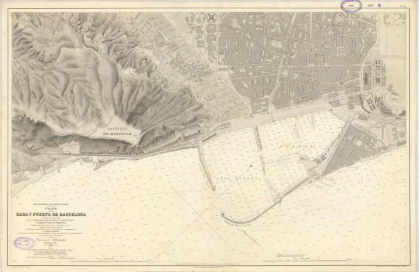 Mapa puerto BCN_1885.jpg