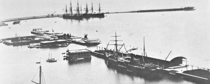 Muelle de Capitanía.jpg