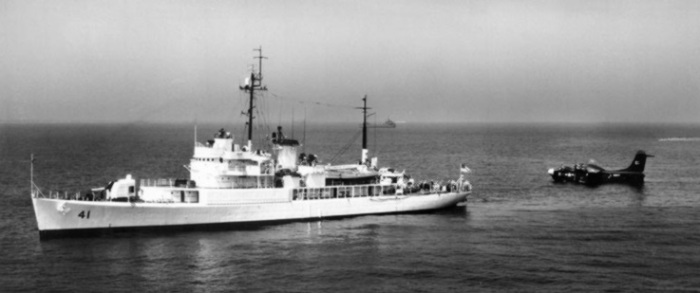 USS Orca AVP-49 1955.jpg