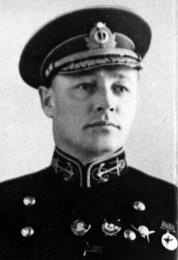 Kusnetsov