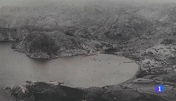 Portmán