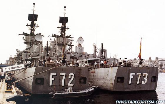 F72_F73_2