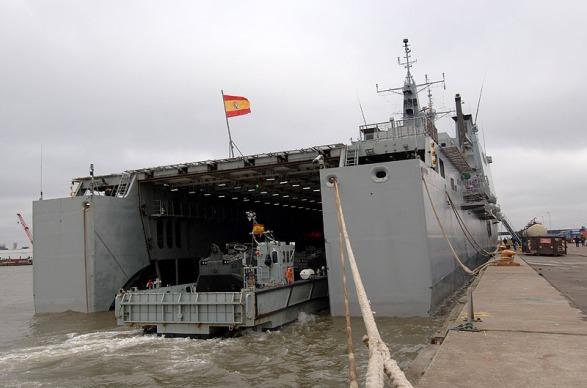 Galicia L-51_02