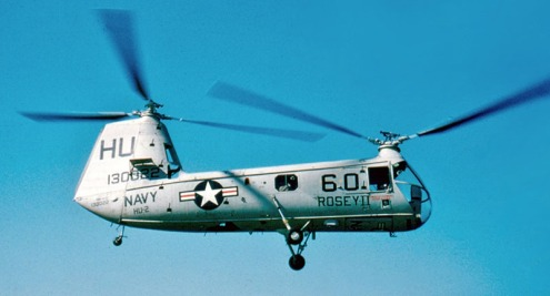 HUP-2_CVA-42