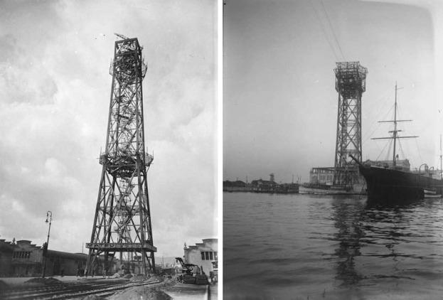 Las dos torres_4