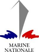 Marine_Nationale Logo