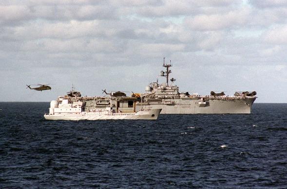 USS Inchon LPH12_Jasmund