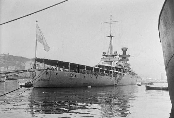 Almirante Brown 01
