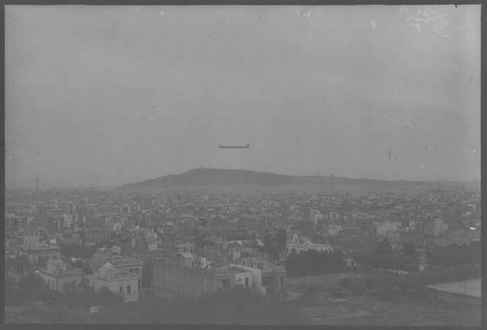 Graf Zeppelin 03