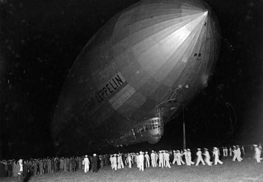 Graf Zeppelin 04