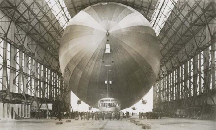 Graf Zeppelin 05
