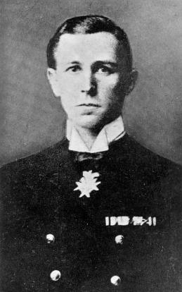 Steinbauer