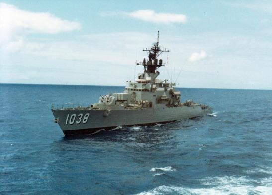 USS McCloy 01