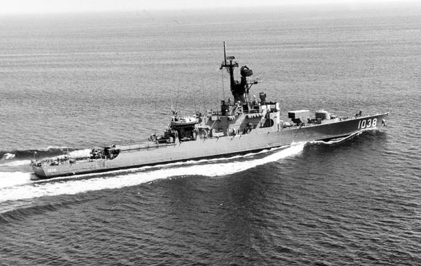 USS McCloy 02