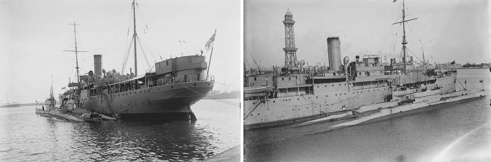 HMS Lucia 01