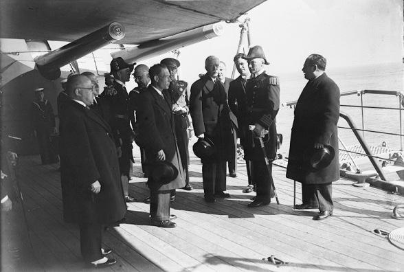 HMS Rodney 02