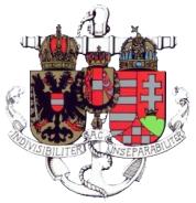 austro-hungarian_navy