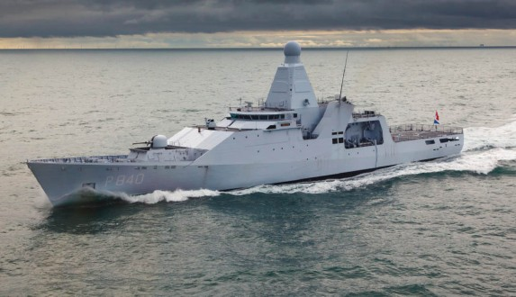 hnlms holland 02