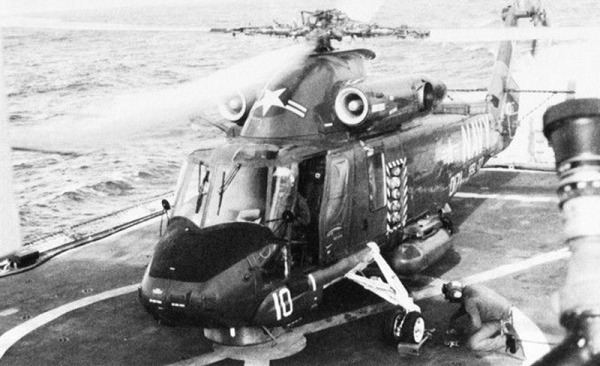 kaman sh-2f seasprite