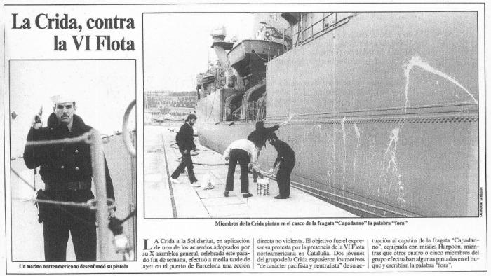 portada lv 08-04-1986