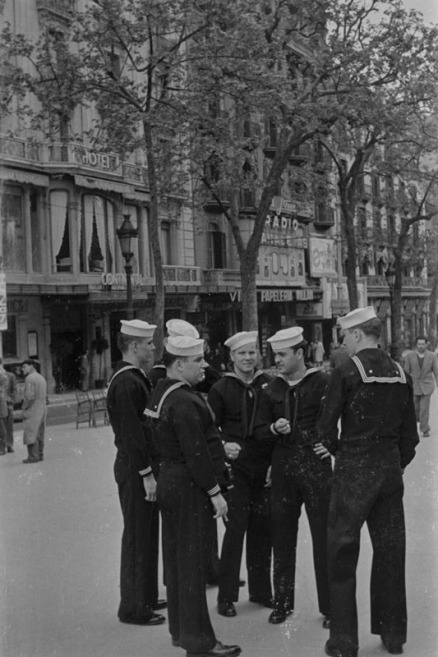 us navy bcn 02