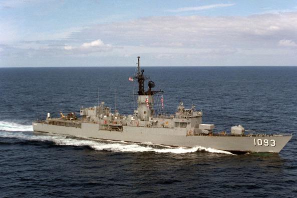 DN-SC-88-05447