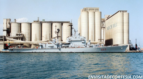 Andrea Doria 01