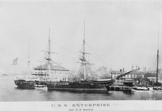 Enterprise 03