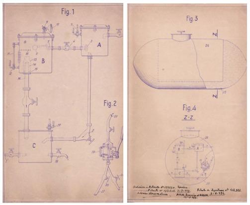 Planos patente 01