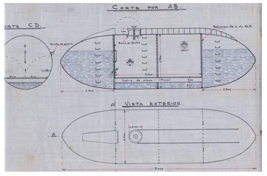 Planos patente 02
