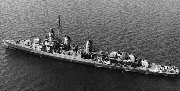 USS Capps 01