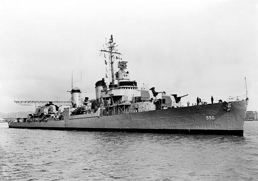 USS Capps 02