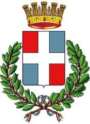 Veneto escudo
