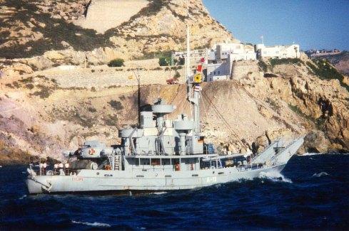 Cíclope A-13 02
