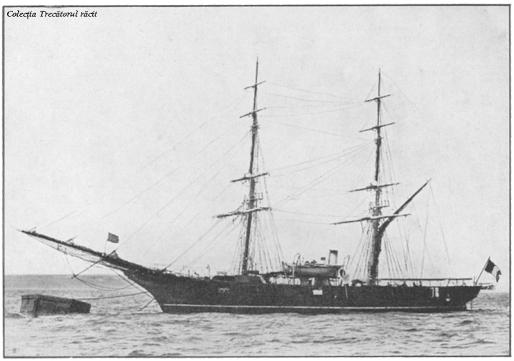 Bricul_Mircea_1882
