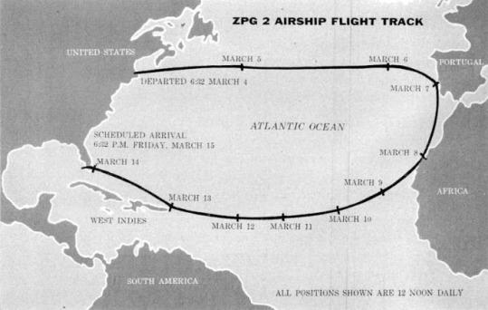 Ruta ZPG-2
