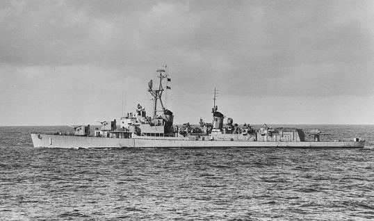 USS Gyatt 01