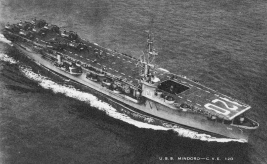 USS Mindoro 02