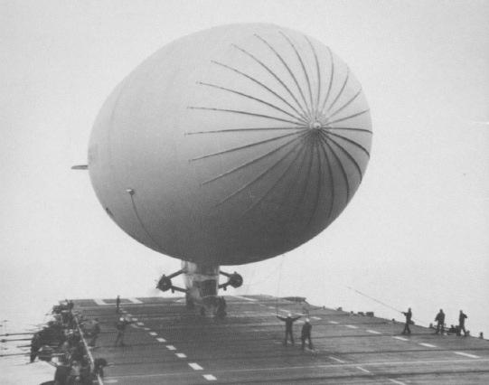 USS Mindoro 03