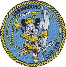 USS Mindoro 05