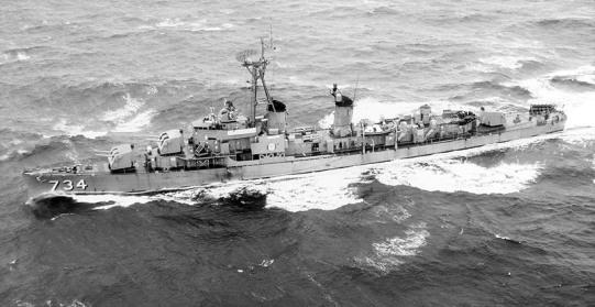 USS Purdy 01