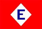 AEL Flag