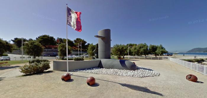 Monumento 01