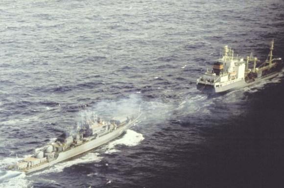 DN-ST-89-08438