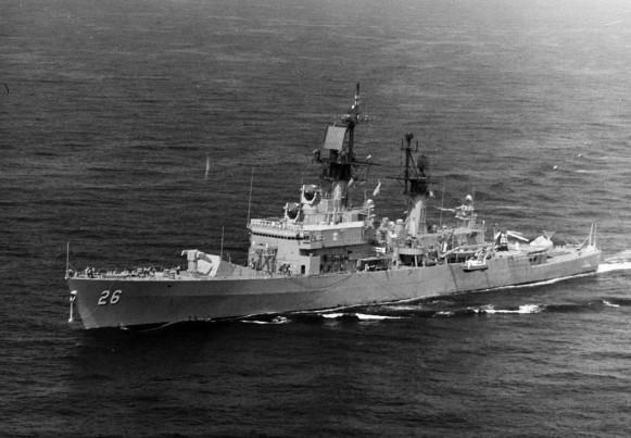 USS Belknap 01