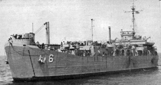 USS Megara 01