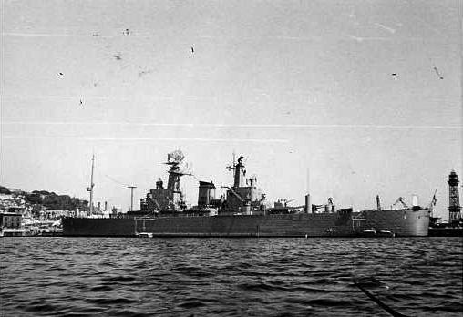 USS Northampton 01