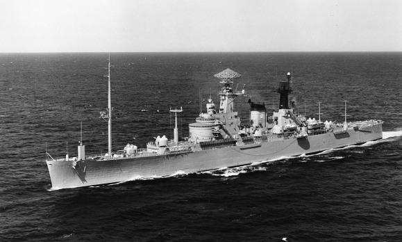 USS Northampton 02