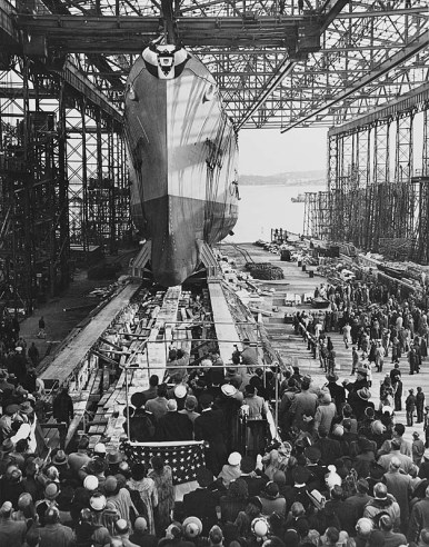 USS Northampton 03
